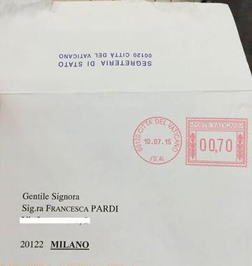 lettre_du_pape_a_pardi_150710