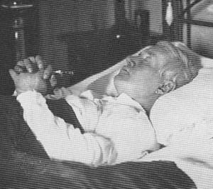 pius-x-deathbed