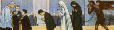 c. sacrilega