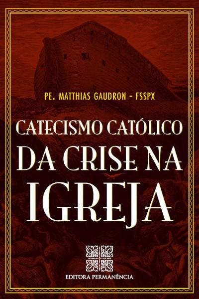 catecismo_crise