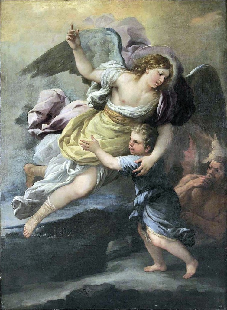 guardian-angel-painting