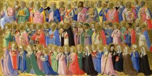 Fresque-de-Fra-Angelico