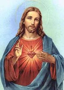 jesus15