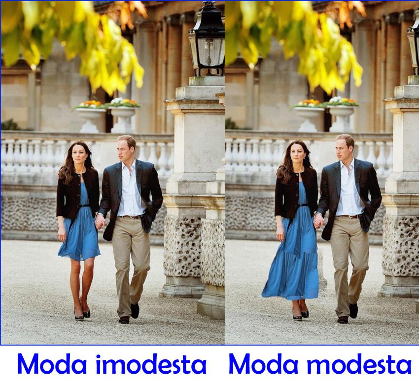 moda-imodesta-e-modesta