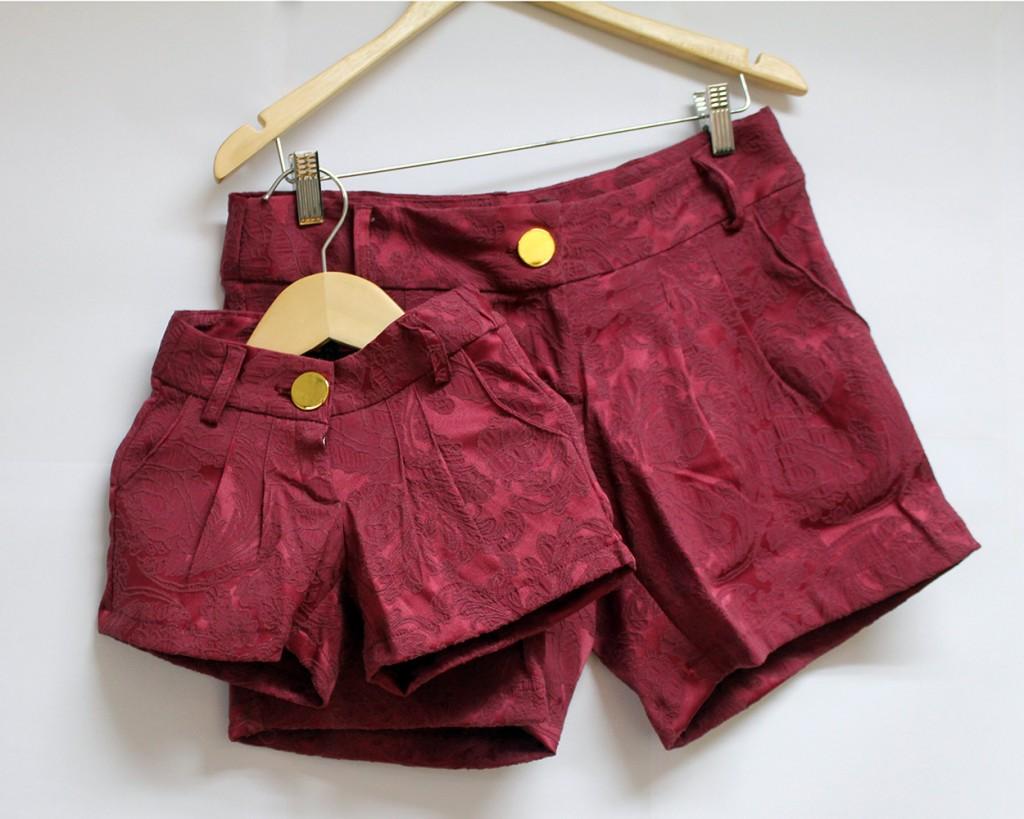 shorts-jacar-filha-ingrid-behrmann-0g304-1