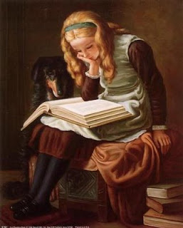 Girl-Reading-Book-books-to-read-3325650-321-400