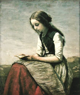 corot-woman-reading-03