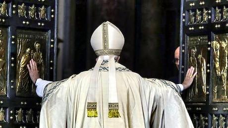 francisco_puerta_santa