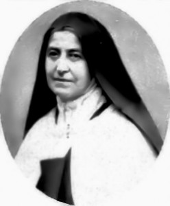 mother_agnes_of_jesus_2