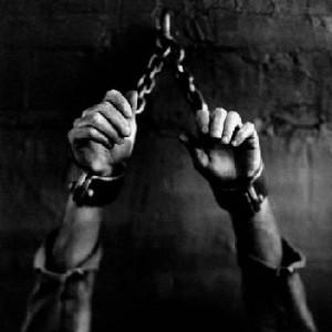 escravos