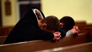 rezando-ii