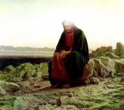 Christ_desert_1