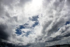 cloudy-sky-6