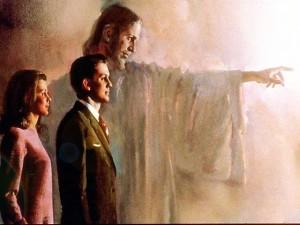 jesus_dirige_a_la_familia