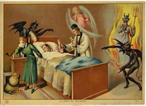 morte_del_peccatore_g[1] - 2
