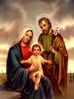Livre: La Vie De Jesus D'Apres Maria Valtorta T4Les Premiers Miracles,