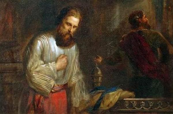 fariseu