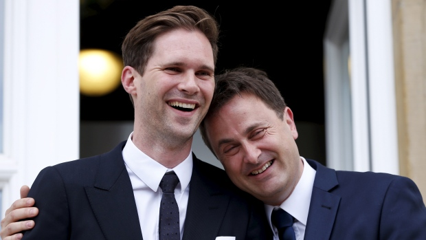 luxembourg-xavier-bettel-same-sex-marriage-gay