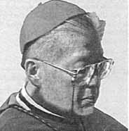 BishopLazo