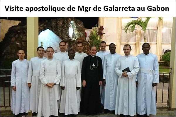 181109_14_mgr_galarreta_gabon_001